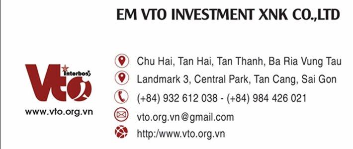 EM-VTO-CARD-FOOT.jpg